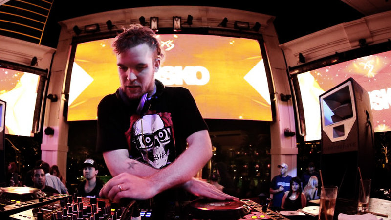 Rusko