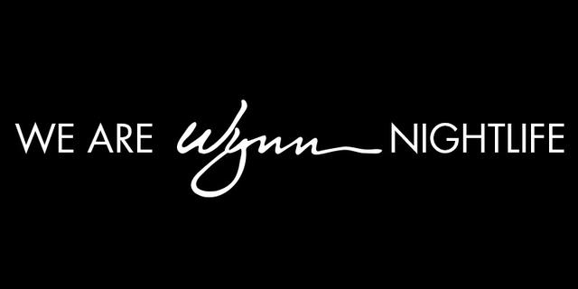 Wynn Las Vegas Announces 2017 Exclusive Residency Roster