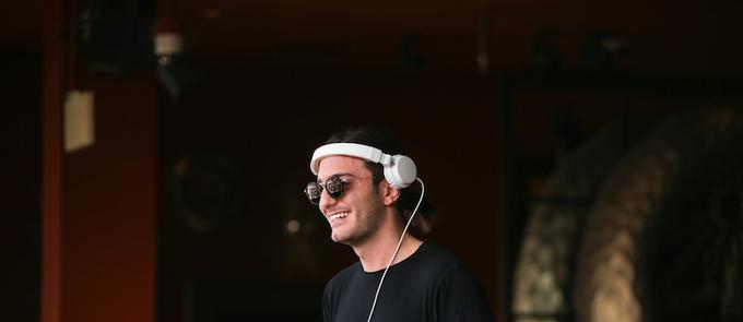 Alesso Releases Music Video for new track I Wanna Know