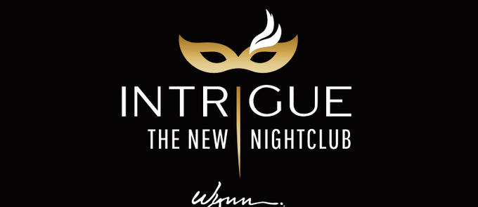 Intrigue Unveil