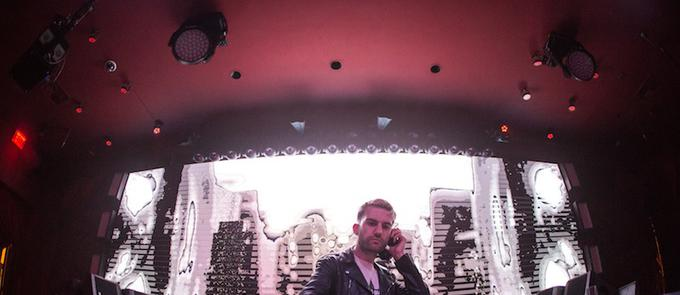 "A-Trak and Tommy Trash Release New Video for ""Lose My Mind"""